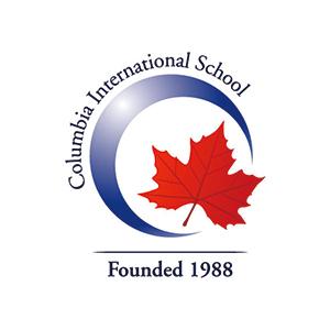 COLUMBIA INTERNATIONAL SCHOOL