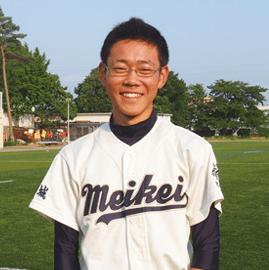 R.Mさん(16歳)茗溪学園高等学校2年