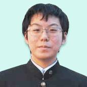 Y・Nさん(13歳)東京都市大学付属中学校1年