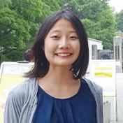 T・Mさん(19歳)東京大学文科一類1年
