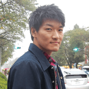 S・Tさん(22歳)一橋大学社会学部3年