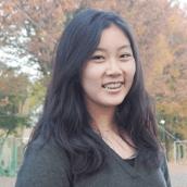 E・Sさん(17歳)東京学芸大学附属国際中等教育学校5年