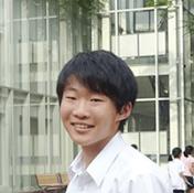 T・Mさん(14歳)広尾学園中学校 3年