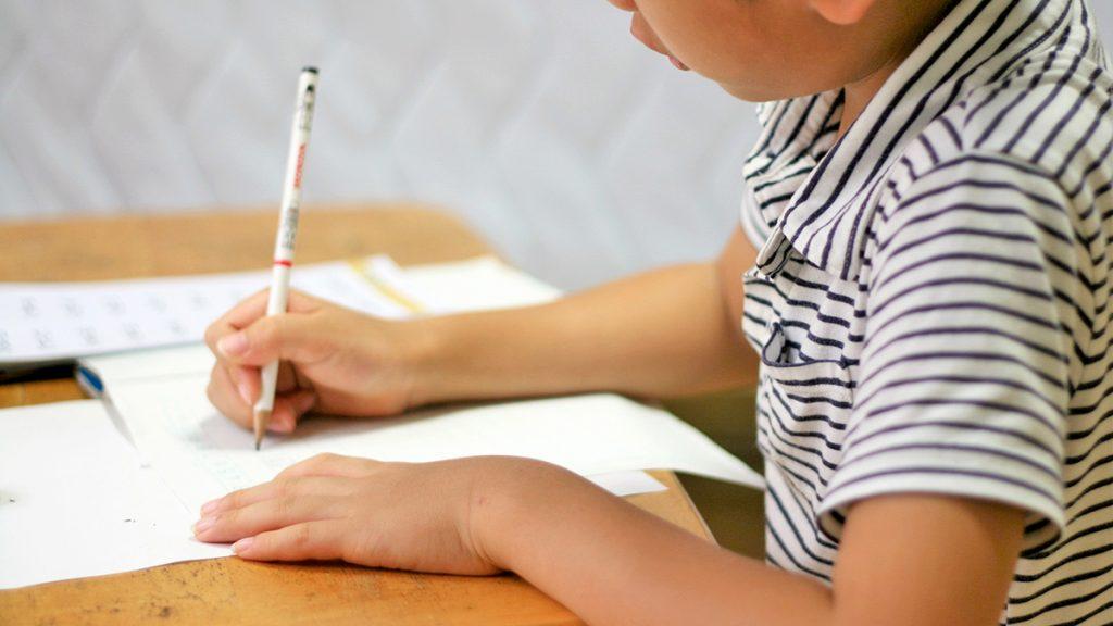 専門家に聞く・中学受験事情第1回「2018年度の志願者動向は?」