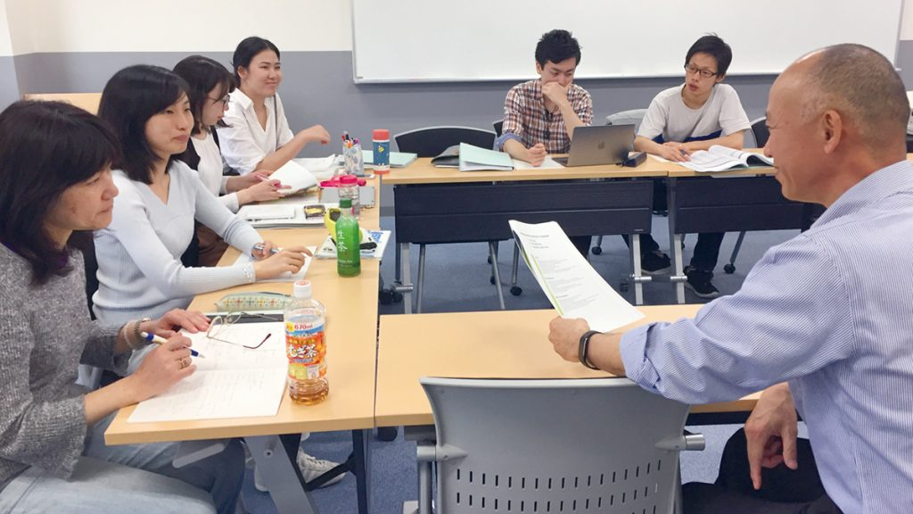国連職員や外交官育成のプログラムスタート! 関西学院大学