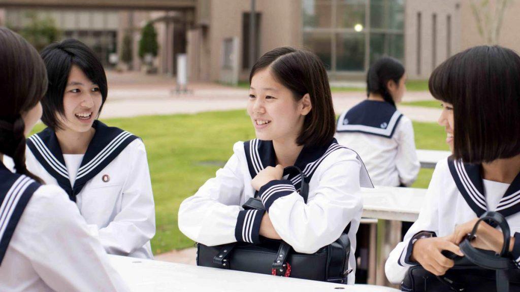 「和魂洋才」を新しい時代に 和洋国府台女子中学校・高等学校