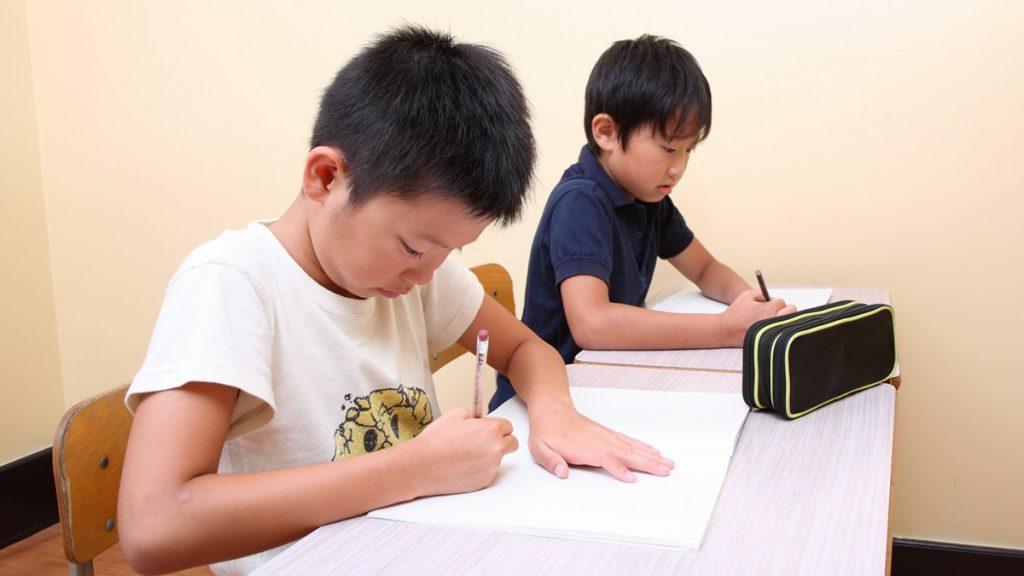 専門家に聞く・中学受験事情第4回「子どもとの関わり方」