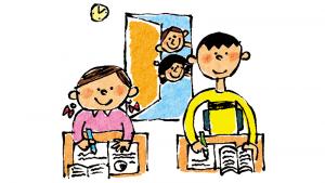 算数検定&数学検定の問題を解いてみよう!親子でチャレンジ