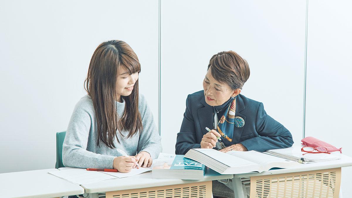 帰国生入試のエキスパート『駿台国際教育センター』に聞いた「帰国生入試」最近の傾向と実際
