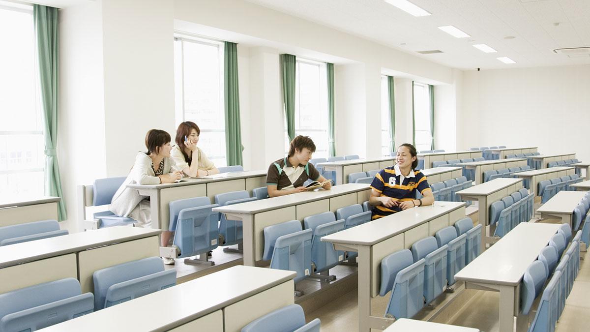 【教育の準備】帰国生入試で大学に入るには③