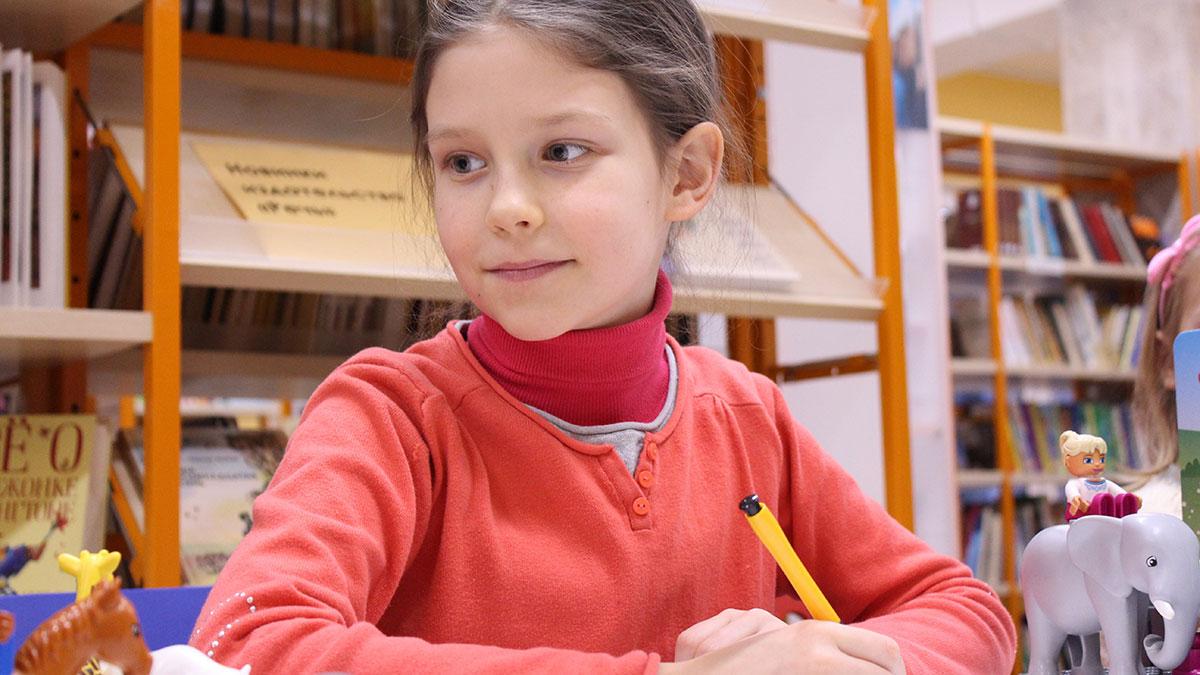 学童保育の入所児童数はどの学年でも増加。4~6年生の増加が顕著に