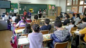 小3から外国語教育の必修化が始まることで、英語教育はどう変わる?(前編)