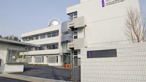 帰国生の為の工学院大学附属中高のハイブリッドインターナショナルクラス・コース