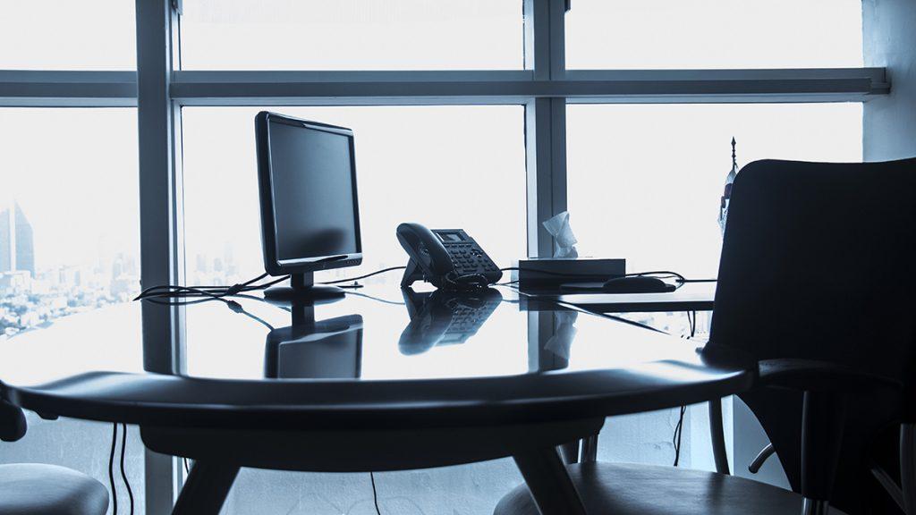 新入社員の約4割はいずれ「会社を辞める」つもりで入社