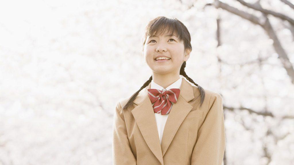 【教育の準備】私立中学校への入学&編入学①