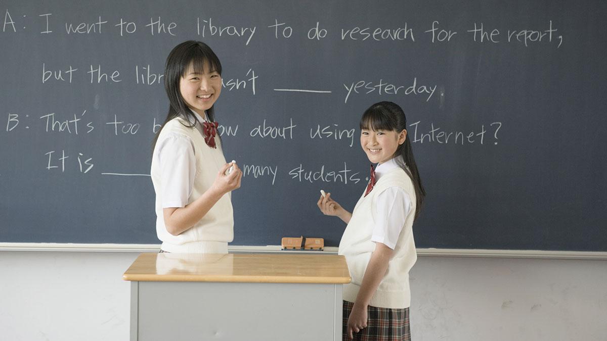 【教育の準備】私立中学校への入学&編入学②