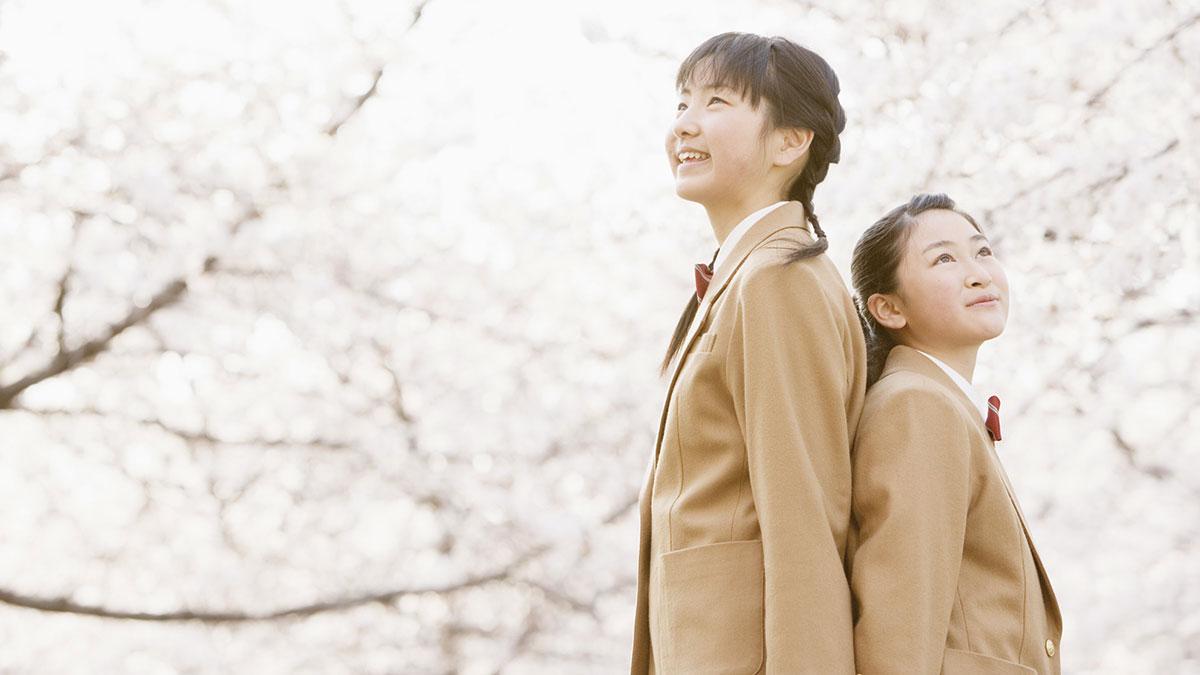 【教育の準備】私立中学校への入学&編入学③