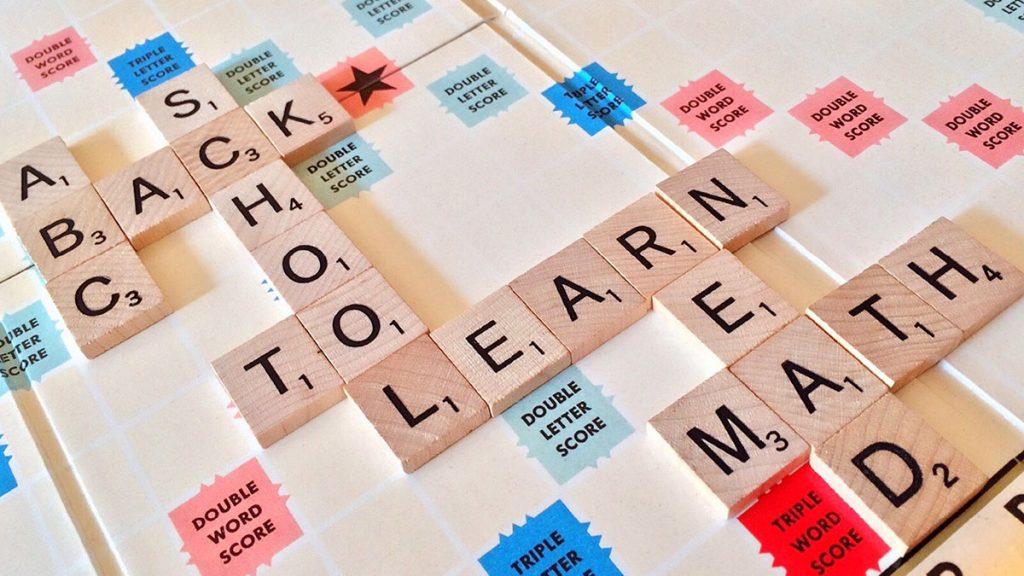 小3から外国語教育の必修化が始まることで、小学校での英語教育はどう変わる?(後編)