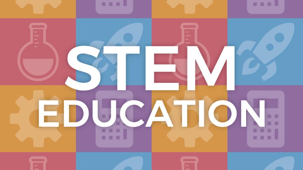 世界で進むSTEM教育日本ではどうなってるの?