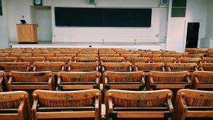 国立・私立・インターナショナルスクールでの帰国生に対する中学入試の内容